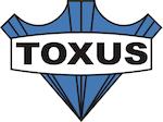 Toxus